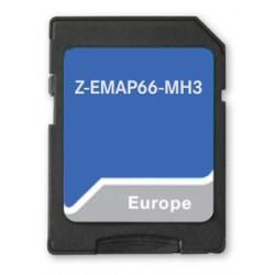 Z-EMAP66-MH3 - Z-xxx66...