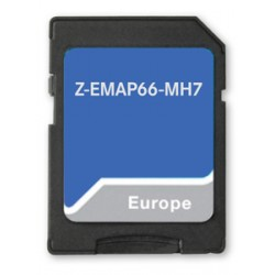 Z-EMAP66-MH7 - Z-xxx66...
