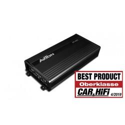 A400 - AXTON Digital Power...