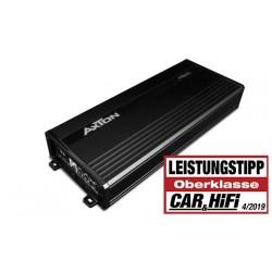 A500 - AXTON Digital Power...