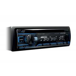 ALPINE CDE-205DAB Autoradio...